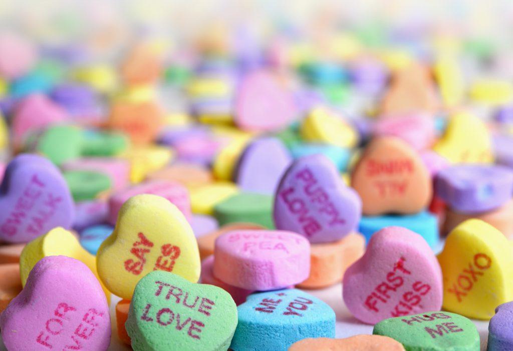 iubești 3