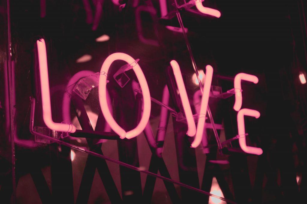 poveste de dragoste 4