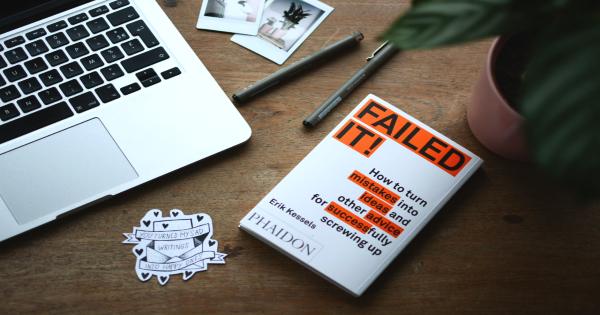 eșec 1