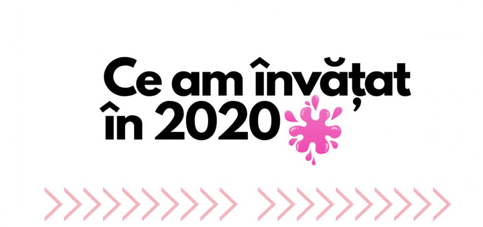 2020 4